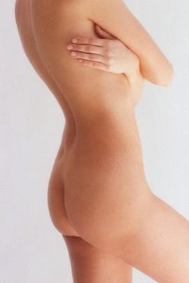 Домашние ванны для похудения. Рецепты ванн для похудения 12-дневного комплекса красоты